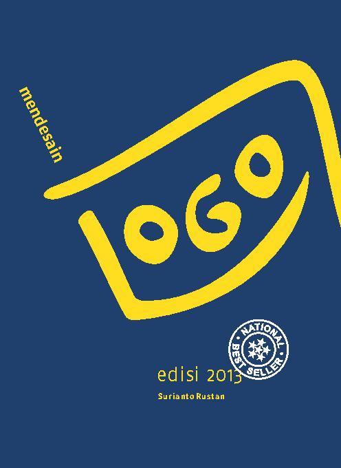 Mendesain LOGO Edisi 2013