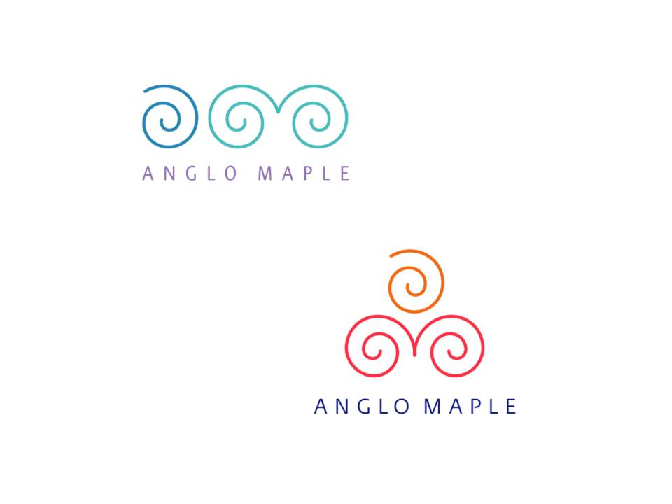 Logo alternates #1