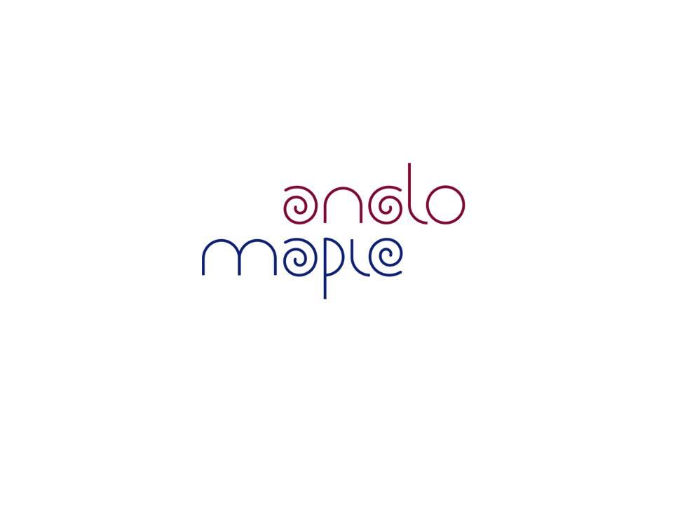 logo alternates #2