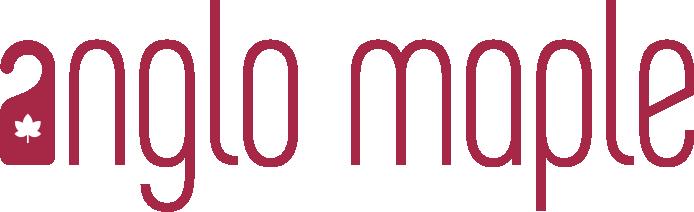 Formal - horizontal version